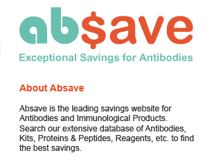 absave.com
