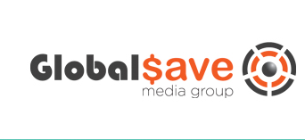 Global Save Media Group